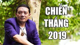 phim-ca-nhac-hai-chien-thang-nhung-ca-khuc-moi-nhat-cua-danh-hai-chien-thang-2019
