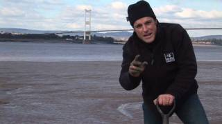 Uncovering the Secrets of the Severn