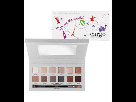 Hd Picture Perfect Kohl Eyeliner by cargo #4