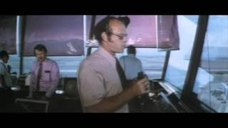 Trailer of Airport 1975 (1974)