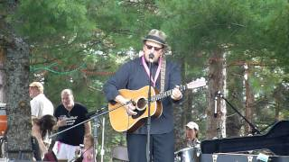 <b>Ralston Bowles</b> Little Miracles  Dunegrass 2011