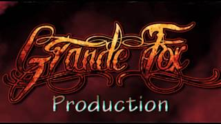 Grande Fox – PsychotropiC OFFICIAL EXPERIMENTAL ART VIDEOCLIP
