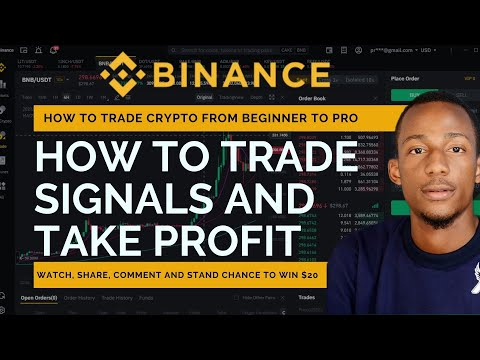 Btc trading co ltd