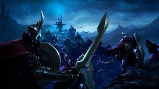 Minisatura de vídeo nº 1 de  Endless Legend