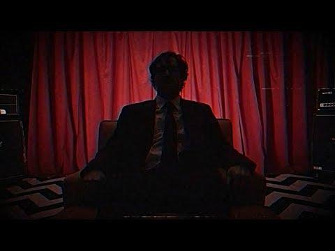 "Spy vs Spy - ""Be Kind, Rewind"" (Black Lodge Version)"