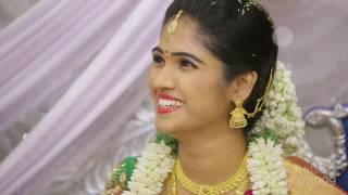 Engagement Promo Telugu