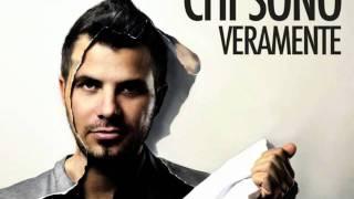 Daniele Vit  11  La Mia Città Acoustic Feat. Dargen D'amico
