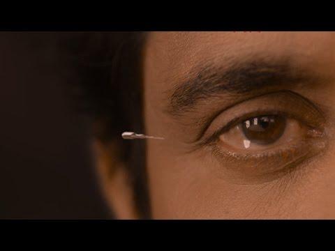 Oopiri-Trailer-ll-Nagarjuna-ll-Tamannah-ll-Karthi