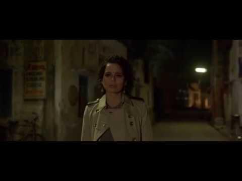 Tanu Weds Manu Full Movie Download Utorrent Kickass. finala Familia Explore Fuente version things related
