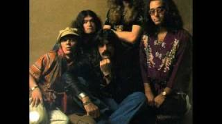 Deep Purple-'Gettin' Tighter'-1975