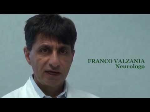 Trattamento dellipertensione circolazione polmonare