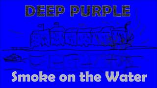 Deep Purple and Dio - Stairway to Heaven / Smoke on The Water