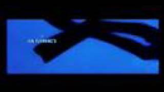 Tom Jones - Thunderball Theme (cre8gent)