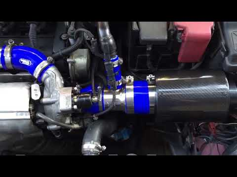 Download Prince Engine stage 4 modifications and remap HD Mp4 3GP Video and MP3
