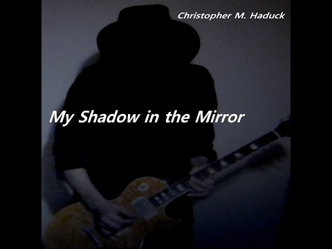 My Shadow in the mirror full version on #SoundCloud