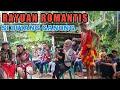 Aksi Bujang Ganong Kentong dan Pongge Merayu Gadis desa Wagir Kidul