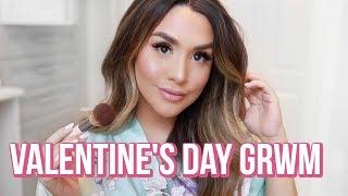 Alex Garza: Love In All Ways