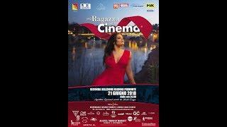 Una Ragazza per il Cinema Giugno 2018 – Piemonte