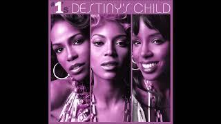 Destiny's Child - Feel The Same Way I Do (Chopped & Screwed) [Request]