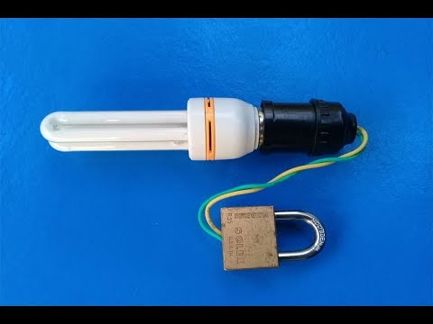New Free Energy Generator Magnet Coil 100% Real latest Technology  New Idea Project  2019