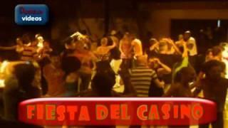 preview picture of video 'CLUB-SALSEANDO-CHEVERE'