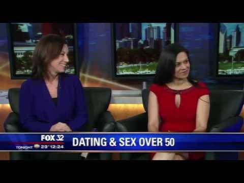 Sex im Haus 2 Uhr kostenlos