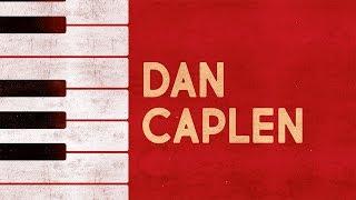 Dan Caplen   Trouble Feat. Ms Banks