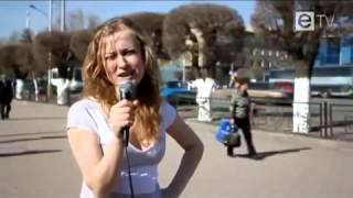 Самое ржачное видео в мире, короткие ролики  Прикольные и смешные видеоролики