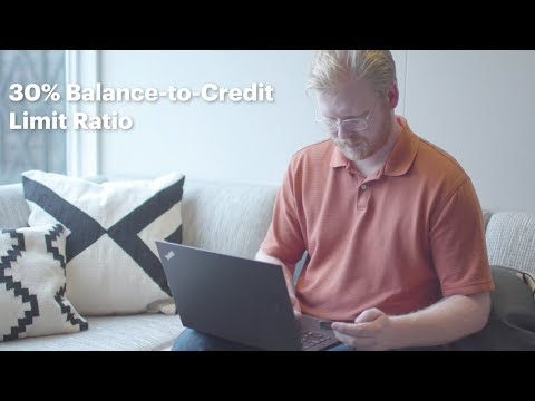How to Calculate Your Credit Card Utilization Ratio and Improve It