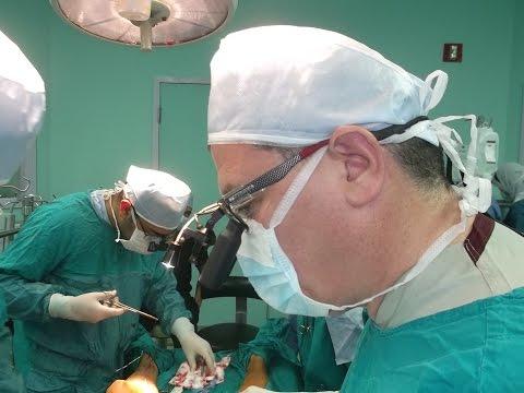 Hypertonie Erste-Hilfe