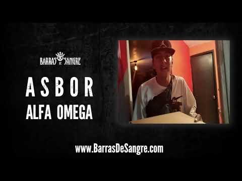 BDS 9: Asbor AlfaOmega 🇲🇽  [ Video Confirmación ]