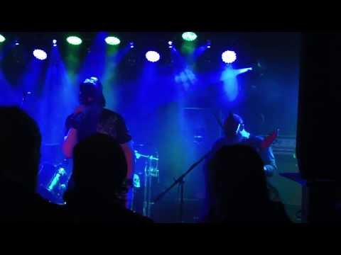 VII - Live - Thrashamania III - Full Set