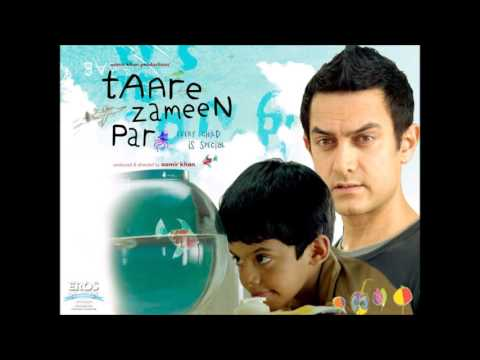 Taare Zameen Par [Full Theme Song]