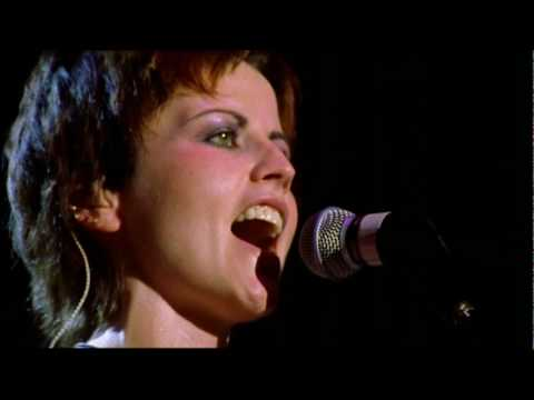 The Cranberries - Free to Decide (Live in Paris 1999)