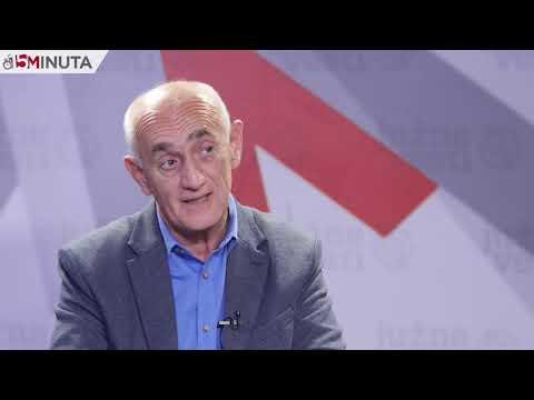 Ozren Rašić: Nikada nisam poželeo da odustanem od novinarstva