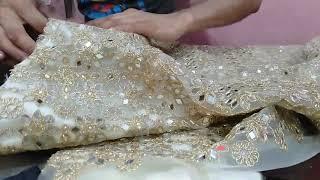 mqdefault - China pti suits...order contact no ....03484117128