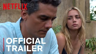 Sergio | Trailer
