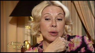 Успенская: Да, влюбленность в Щербакова была. В игре мы так далеко заходили, что обо всем забывали
