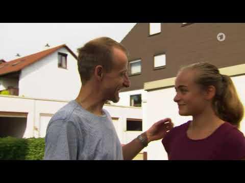 Püschel knies partnervermittlung