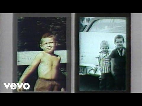 Jack & Diane (1982) (Song) by John Cougar