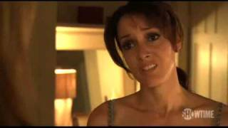 Th L Word Season 6 - Jennifer's Favorite Moment And Favorite Scene From The L Word