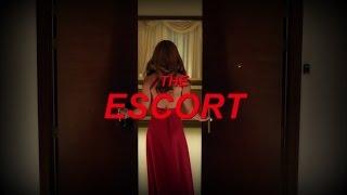 THE ESCORT FULL TRAILER