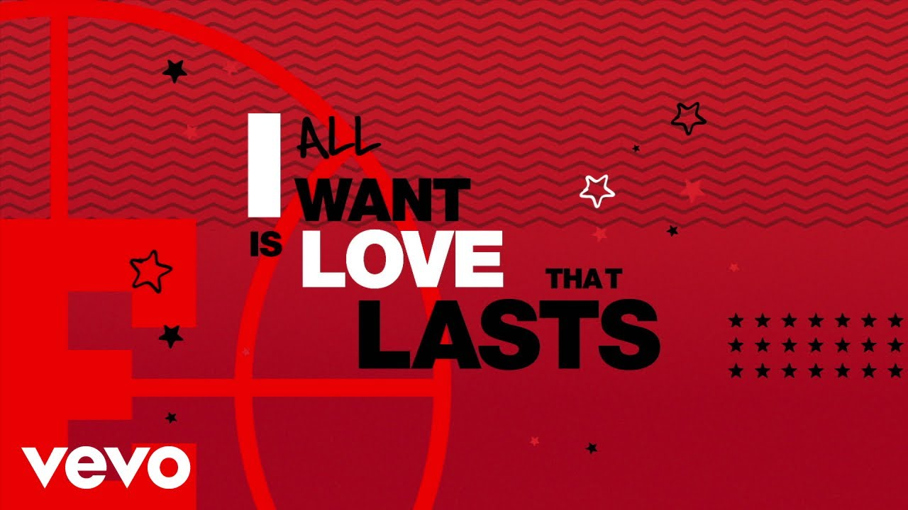 all i want is you u2 mp3 free download