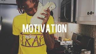 [FREE] Famous Dex Type Beat -Motivation (Prod. king Mezzy)