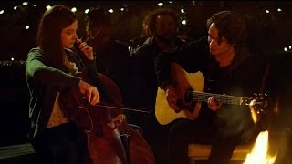 If I Stay - Best Day [HD]
