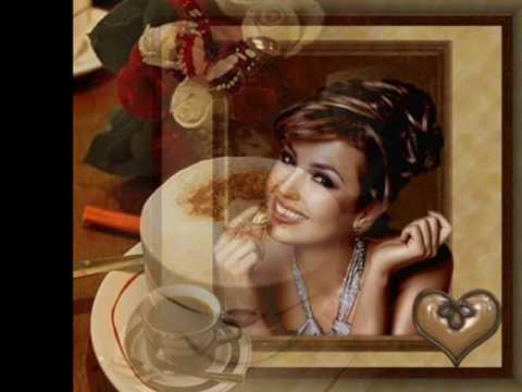 Titel: Rita Corita Koffie