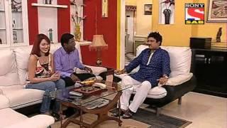 Taarak Mehta Ka Ooltah Chashmah   Episode 411