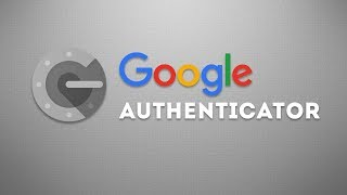 Google Authenticator ➔ Пошаговая Инструкция по Установке ????