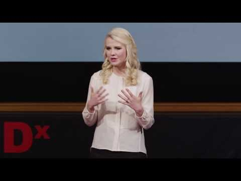Sample video for Elizabeth Smart