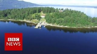 Norway's Utoeya massacre: 5 years on - BBC News